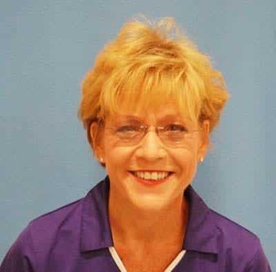 Cindy Smith web