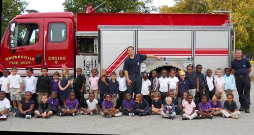 AAA with Firemen 1 web