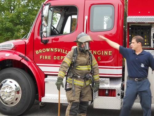 AAA with Firemen 2 web