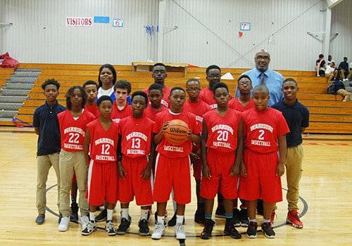 hms-6th-grade-boys-with-coaches-web