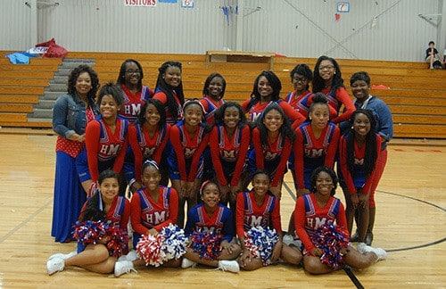 hms-bb-cheerleaders-with-sponsor-web