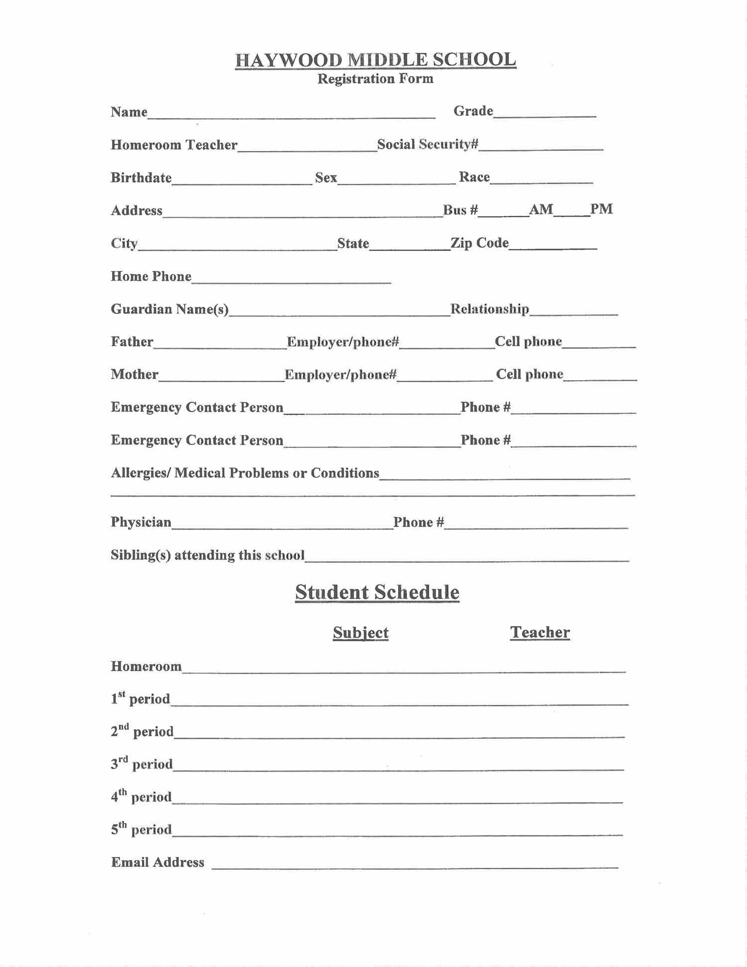 HMS Registration Documents-1