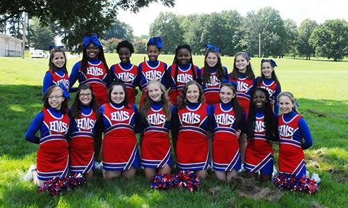 hms-cheerleaders-web