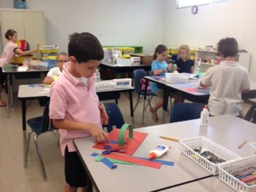 Summer Express 2014 kids city (3)