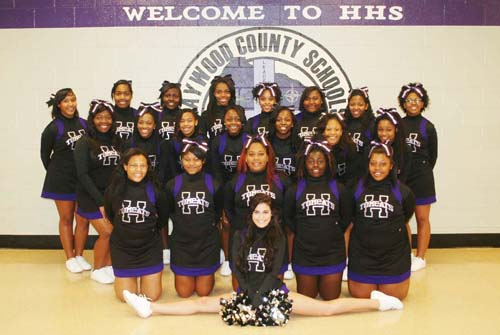 Tomcat BB Cheerleaders 2015-16 web