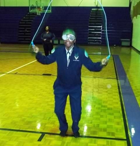 goggles 1 web