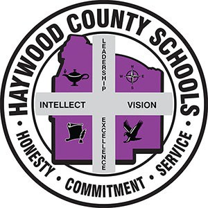 School board meets on January 10