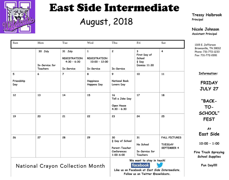 Jefferson County School Calendar.School Calendar Haywood County Schools
