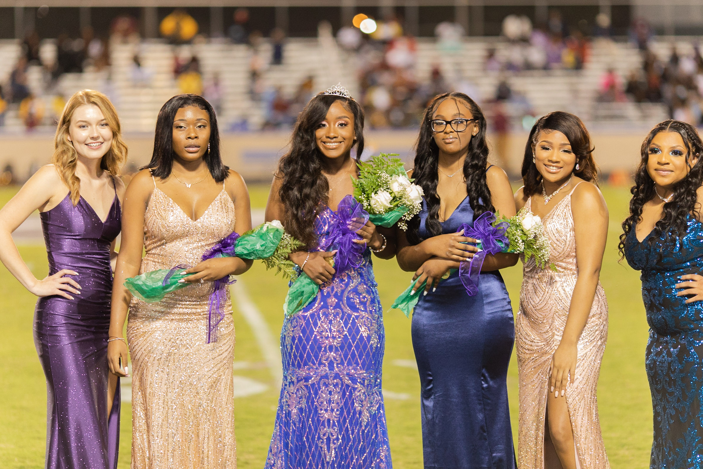 HHS Homecoming 2021