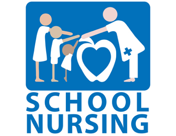 A School Nurse on Each Campus Provides Needed Support for Teachers and Students